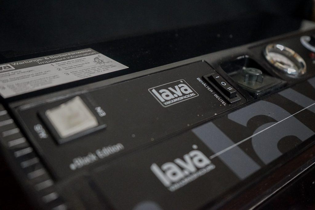 Lava V300 Details
